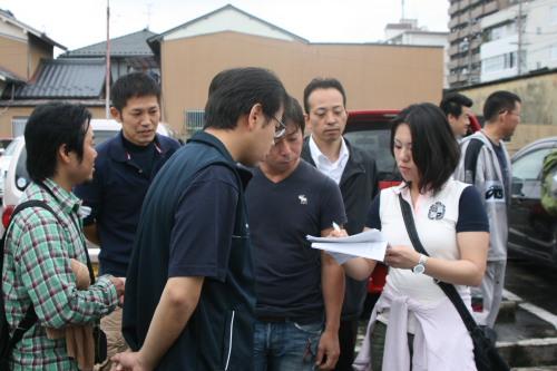 110619ibukiyama013