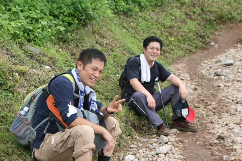 110619ibukiyama088
