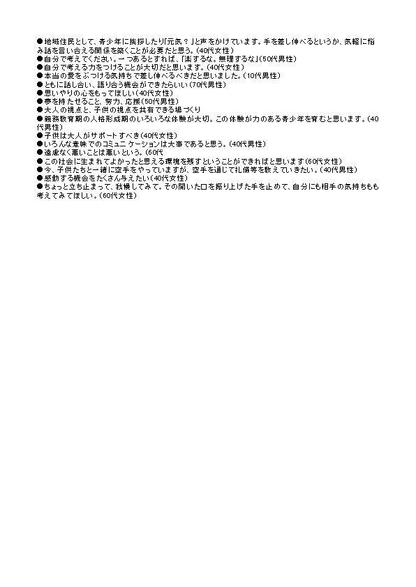 questionnaire_03
