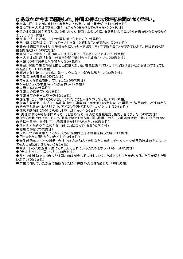 questionnaire_04