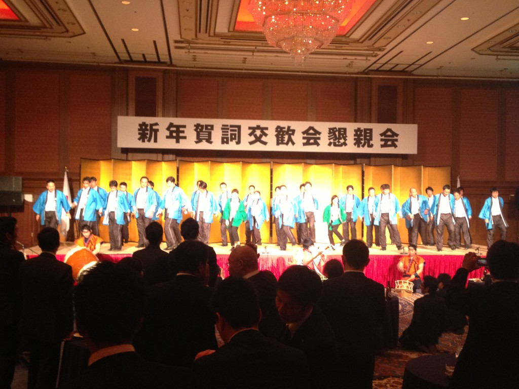 20140114_名古屋JC賀詞交歓会 (8)