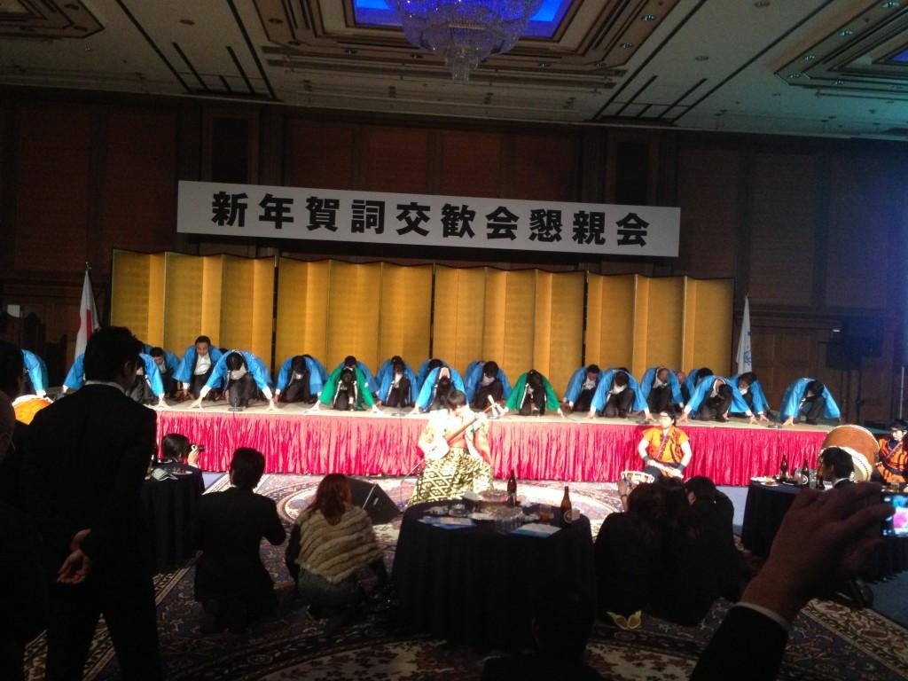 20140114_名古屋JC賀詞交歓会 (7)