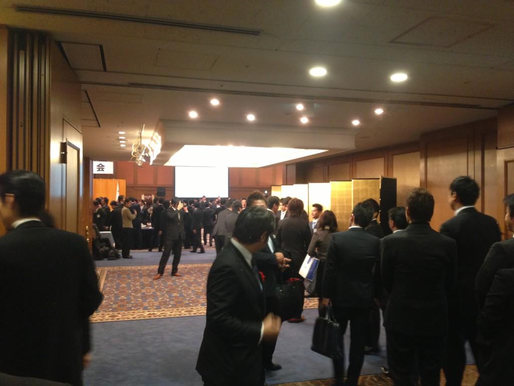 20140114_名古屋JC賀詞交歓会 (5)
