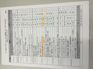 20141215_いちのみや秋祭り実行委員会 (3)